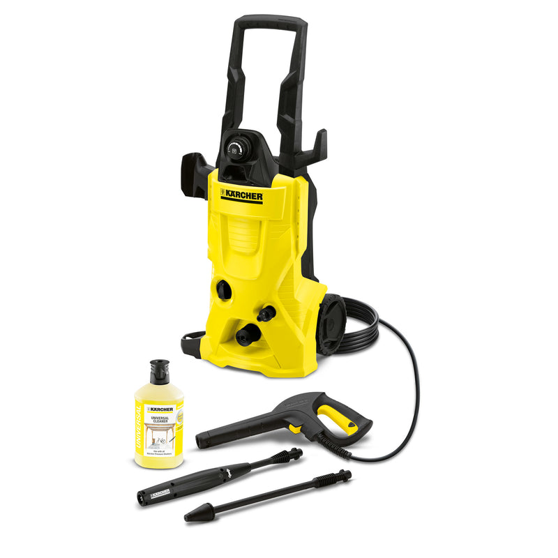 HIGH PRESSURE WASHER K 4.jpg