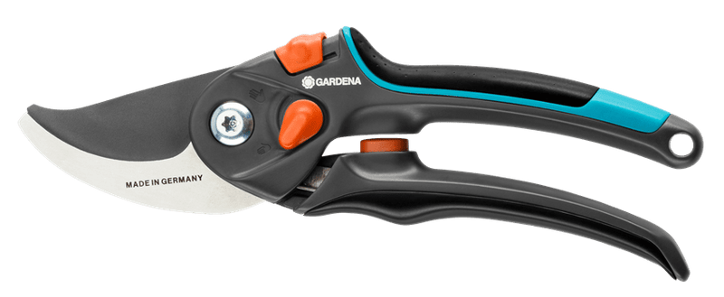 Gardena Garden Secateurs B/S-XL