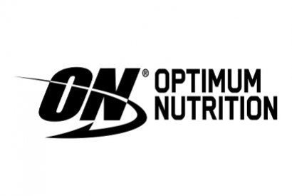The most popular brands in Ireland - Optimum Nutrition