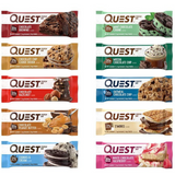 Protein Bar QUEST NUTRITION (60g)