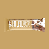Fulfil Vitamin and Protein Bar - Chocolate Hazelnut Whip Flavour - Megapump Ireland