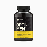 Opti-Men 90 tablets Optimum Nutrition Vitamins for Men | Megapump Ireland