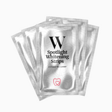 Spotlight Whitening Strips | Megapump Ireland