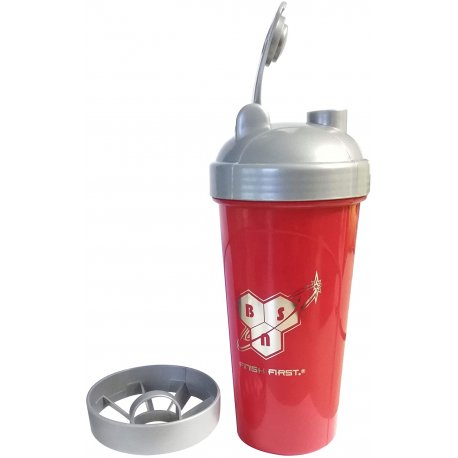 BSN SHAKER Protein drink cup (700 ml)