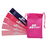 Resistance Loop Bands MP Sport