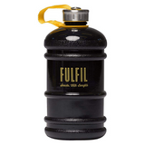 Water Jug 2.2 liter FULFIL