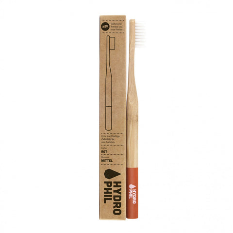 Hydrophil_bamboo_toothbrush