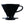 Load image into Gallery viewer, Hario V60 Dripper Kasuya Model