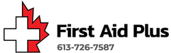 FirstAidPlus