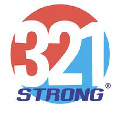 321strong