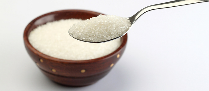 Understanding the real GI rating of sweeteners