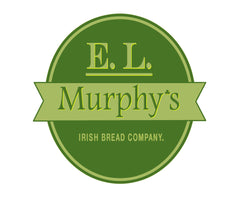 E.L. MURPHY'S IRISH BREAD CO.