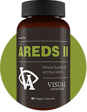 Areds 2 Bottle