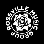 Roseville Music Group