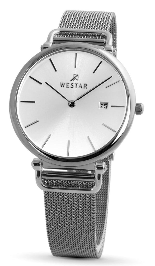 WESTAR 00064STN101 WOMEN WATCH