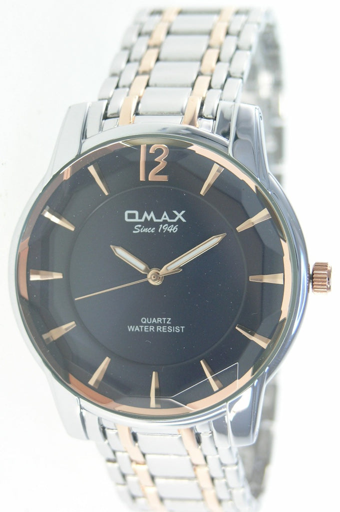 OMAX 00CGH001N004 MEN WATCH