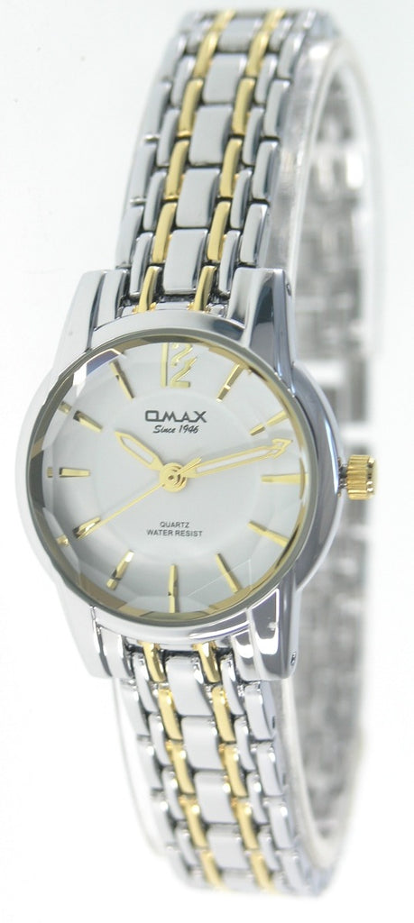 OMAX 00CGH002N003 WOMEN WATCH