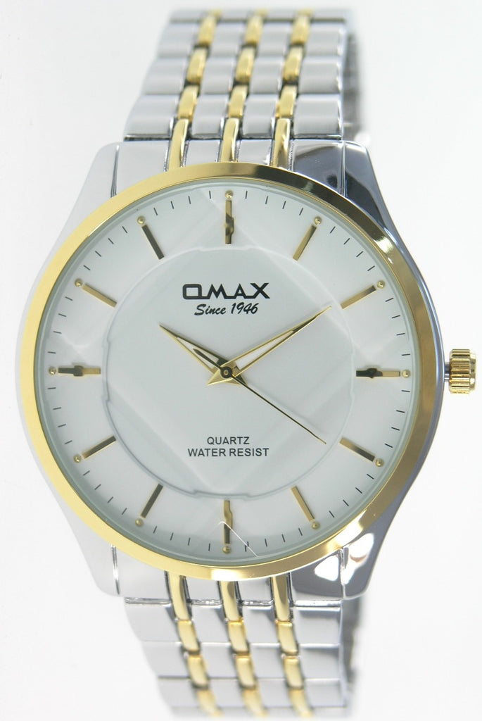 OMAX 00CGH003N003 MEN WATCH