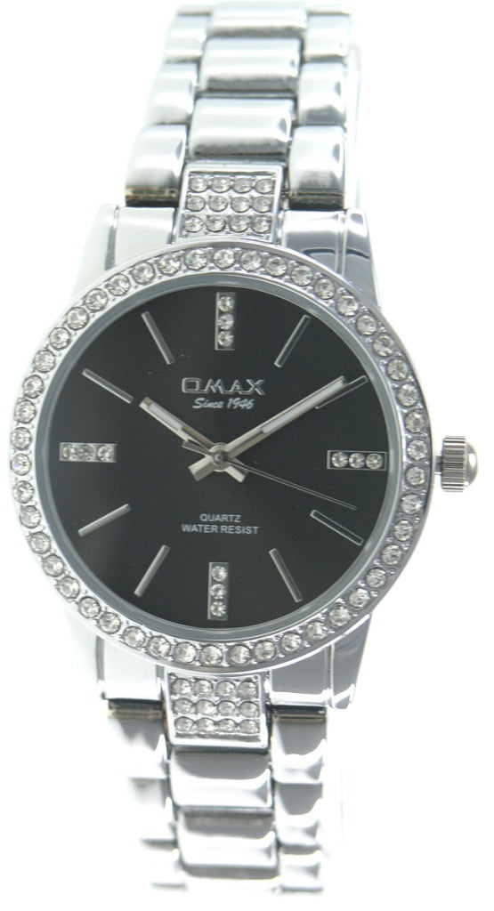 OMAX 00JDP006I002 WOMEN WATCH