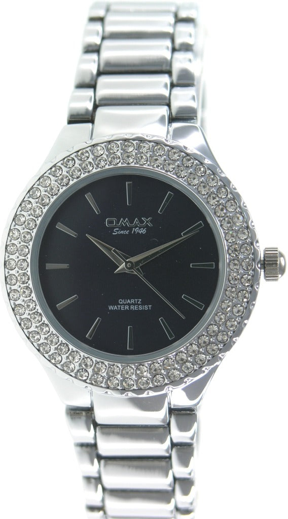 OMAX 00JDP008I004 WOMEN WATCH