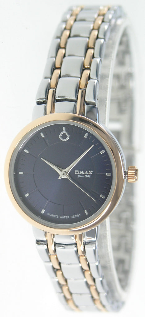 OMAX 00ODC002N004 WOMEN WATCH