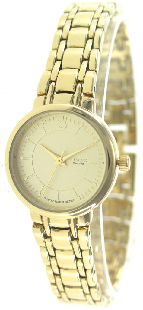 OMAX 00ODC002Q001 WOMEN WATCH