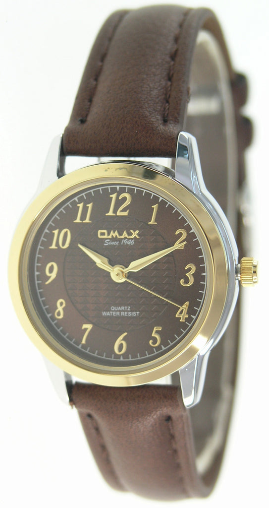 OMAX 00PR0012NP0D MEN WATCH