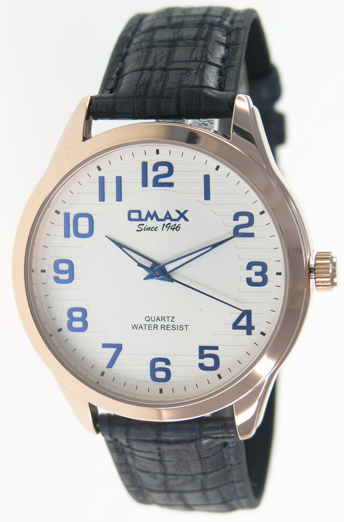 OMAX 00PR00156P08 MEN WATCH