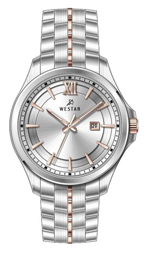WESTAR 40180SPN607 WOMEN WATCH