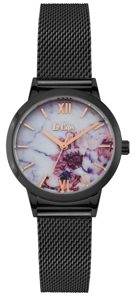 LEE COOPER WATCHES LC06666.030 WOMEN WATCH