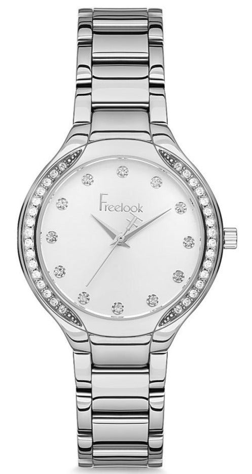 Freelook F.4.1059.01 WOMEN WATCH
