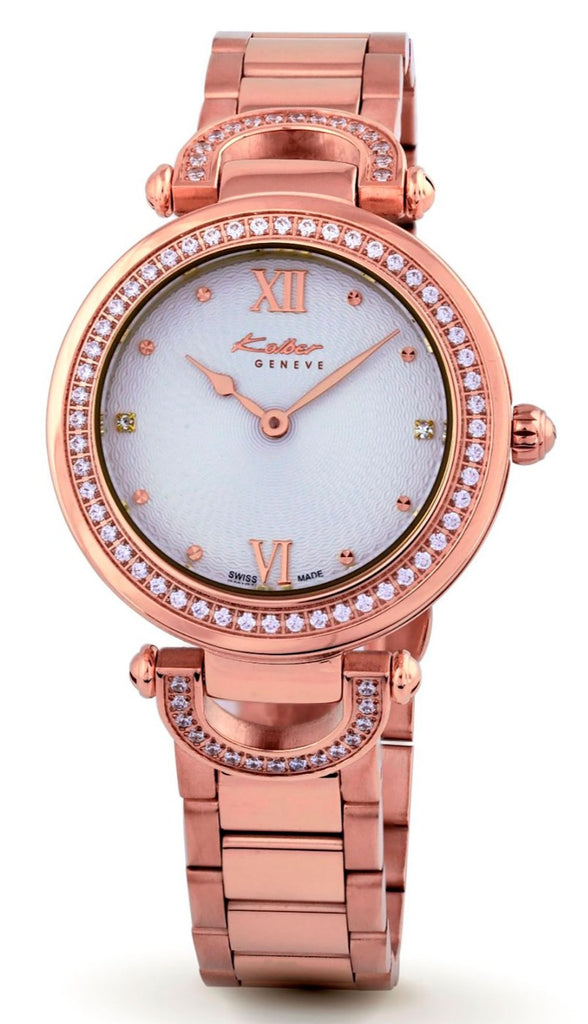 KOLBER K3050241772 WOMEN WATCH