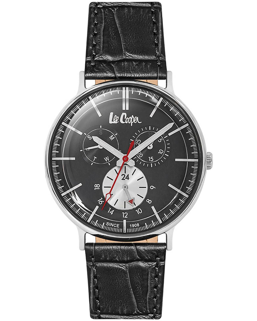 LEE COOPER LC06383.361 MEN WATCH