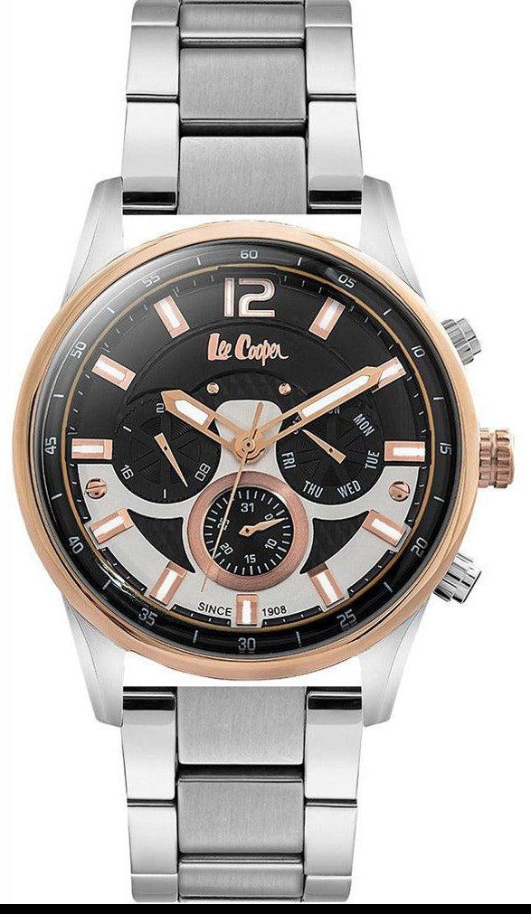 LEE COOPER LC06552.550 MEN WATCH
