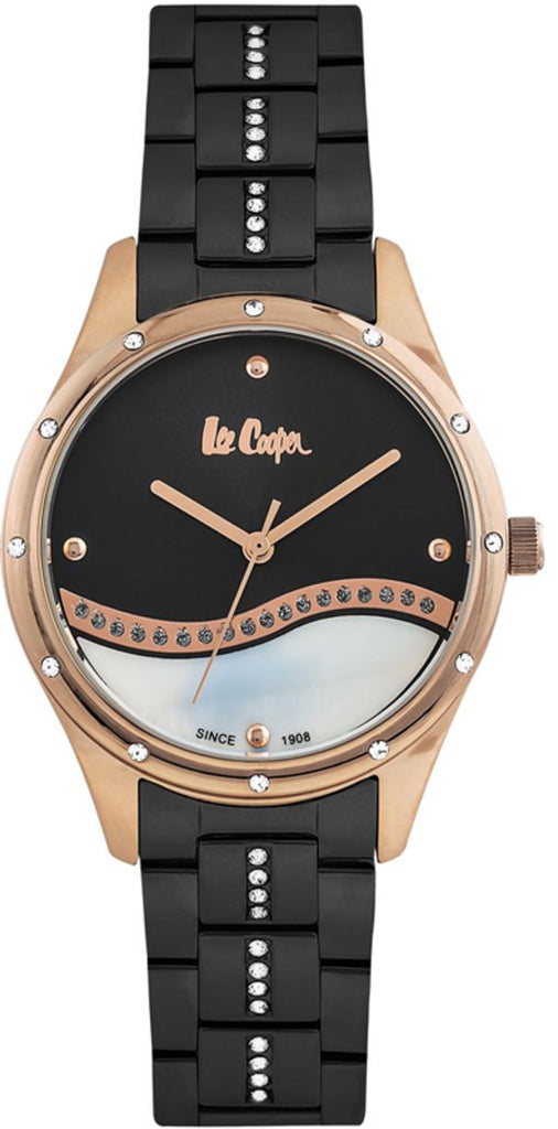 LEE COOPER LC06639.460 WOMEN WATCH
