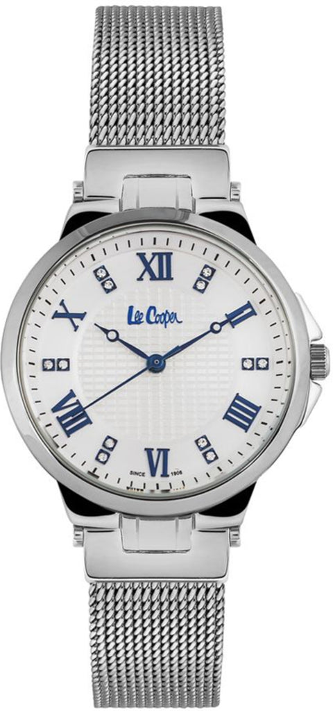 LEE COOPER LC06644.330 WOMEN WATCH
