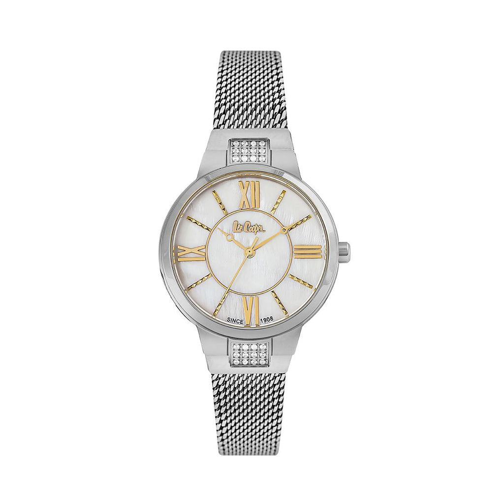 LEE COOPER LC06646.220 WOMEN WATCH