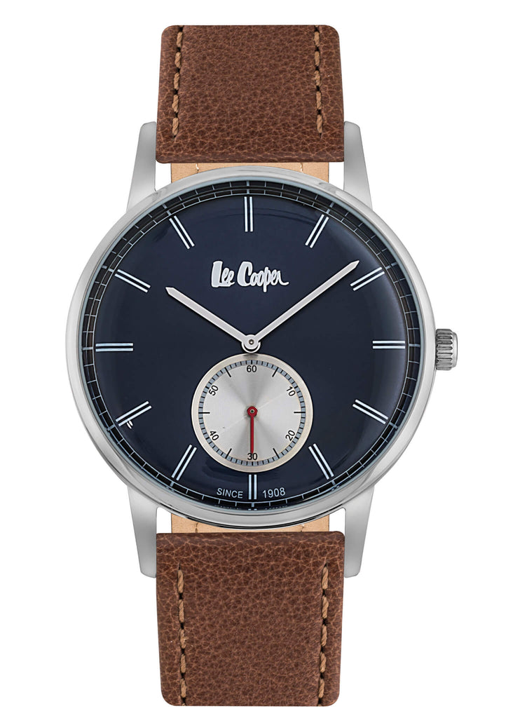 LEE COOPER LC06673.392 MEN WATCH