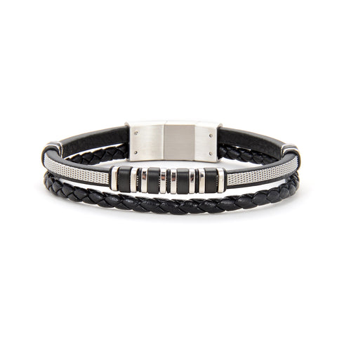 SANTA BARBARA POLO BRACELET SBJ.6.1057-1 MEN