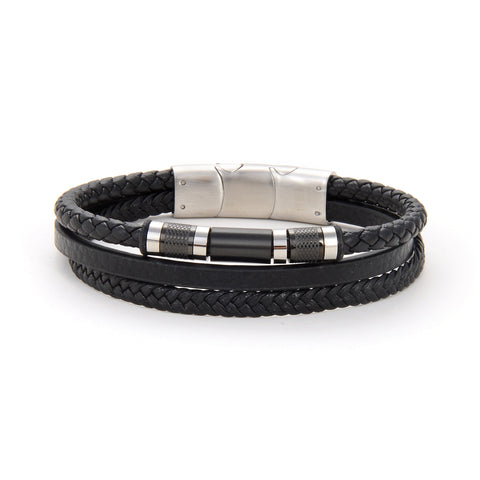 SANTA BARBARA POLO BRACELET SBJ.6.1059-1 MEN