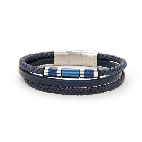 SANTA BARBARA POLO BRACELET SBJ.6.1059-4 MEN