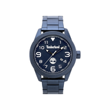 TIMBERLAND TBL15359JSBL/03M MEN WATCH