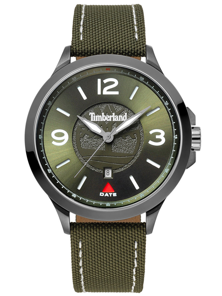 TIMBERLAND TBL15515JSU/19 MEN WATCH