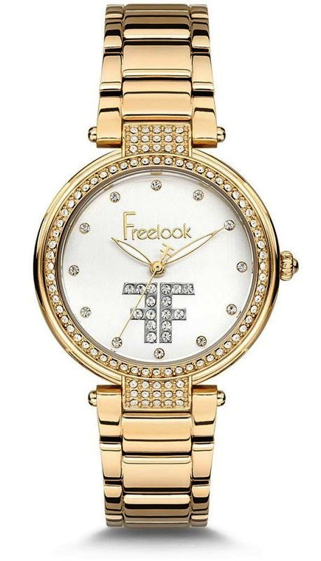 Freelook F.1.1041.01 WOMEN WATCH