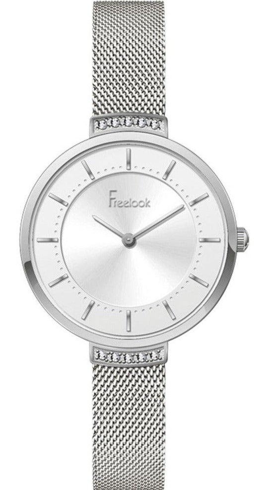 Freelook F.4.1058.01 WOMEN WATCH
