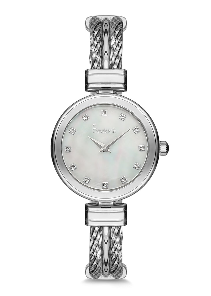 Freelook F.8.1078.01 WOMEN WATCH