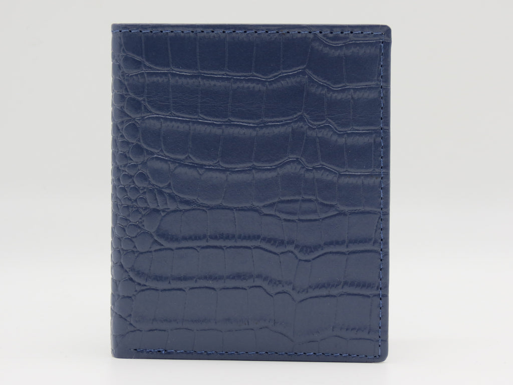 WESTERN 1001-3 MEN WALLETS