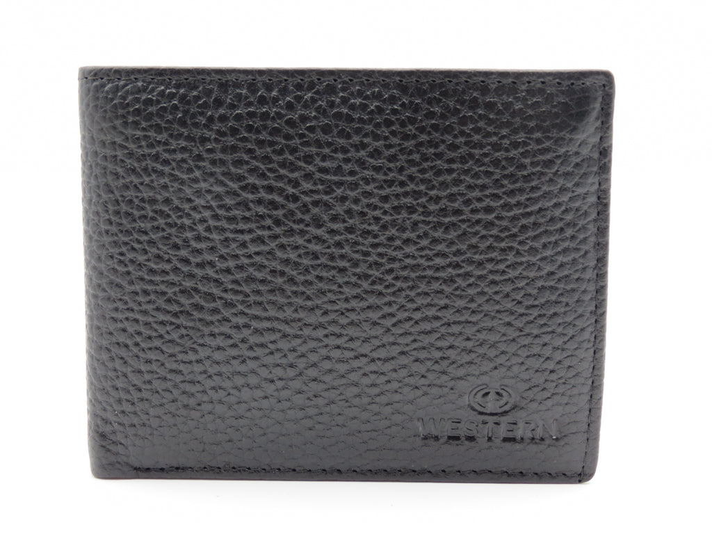 WESTERN 1004-1 MEN WALLETS