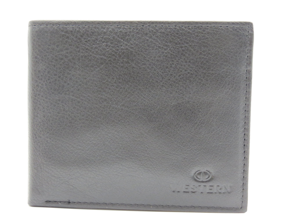 WESTERN 1032-1 MEN WALLETS