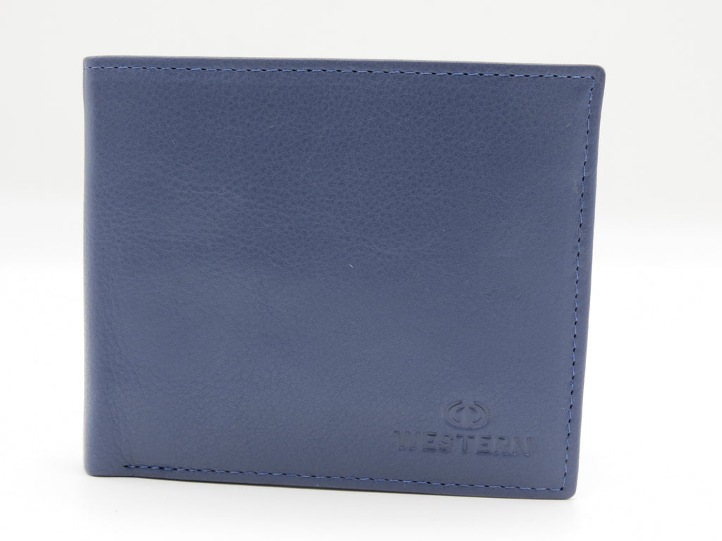 WESTERN 1032 MEN WALLETS